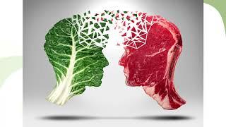 Вегетарианство Веганство для похудения