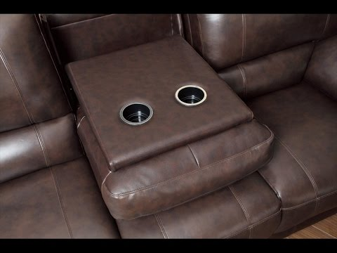 Recliner with Cup Holder and Storage Cheap & Recliner with Cup Holder and Storage Cheap - YouTube islam-shia.org