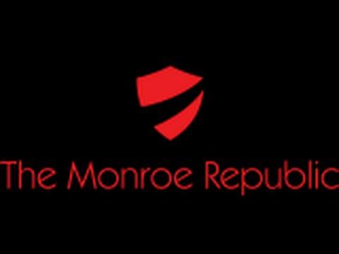 Monroe republic compilation #1