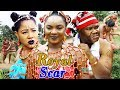 Royal Scar Season 1 & 2 - ( Ugezu J Ugezu / Chioma Chukwuka ) 2019 Latest Nigerian Movie