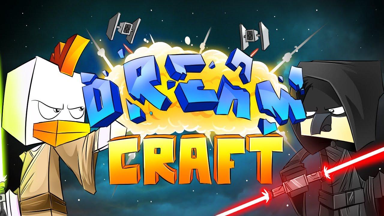 Atlantic Craft Star Wars Mod