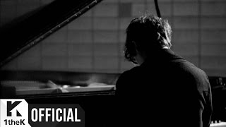 [Teaser] NELL(넬) _ Lost in perspective(3인칭의 필요성)