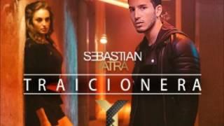 Sebastian Yatra - Traicionera - Miguel Vargas Cub Mix
