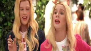 White Chicks  - Best Scenes All-in-one