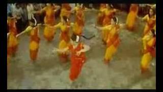 Kali bhajan (tamil) 1