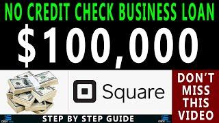 There is no credit check | No Credit Check Required | Credit Viral thumbnail