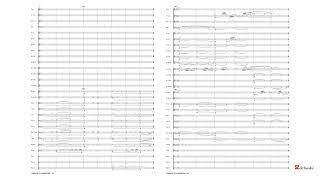 Tribute to a Maestro – Jan de Haan
