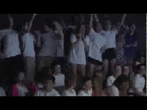 BDUB 2014 Highlight Video