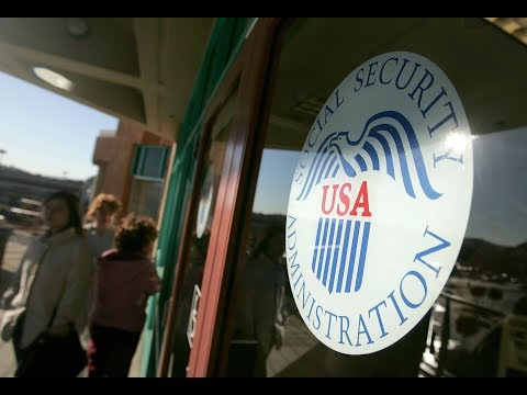 Is Social Security Low On Funds?