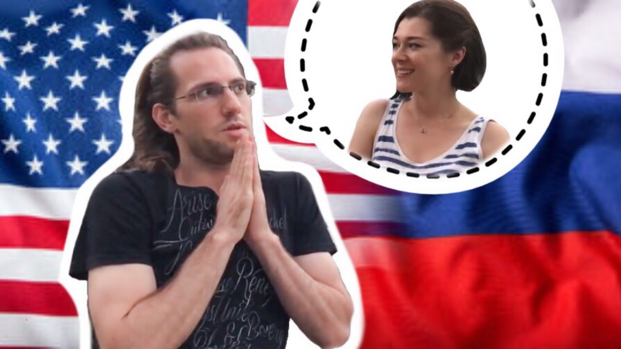 Занимается любовью с русской женой фото 68-917