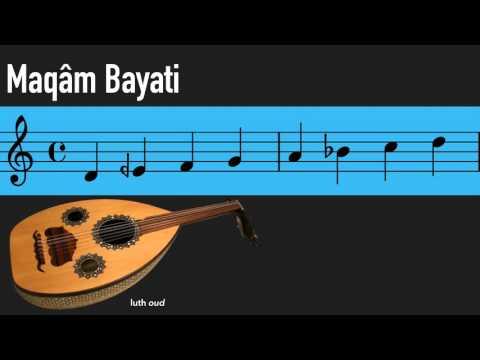 Maqam