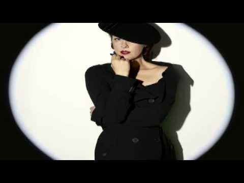 Suzanne Vega - Tom's Diner (original  version)