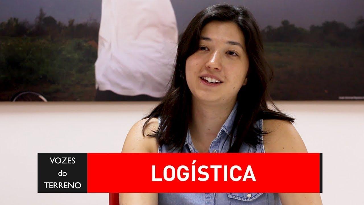 A importância da logística e supply chain na ajuda humanitária