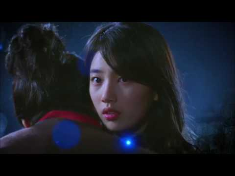 MV 4MEN포맨   Only you너 하나야Kangchi, the Beginning구가의서 OST Part 7
