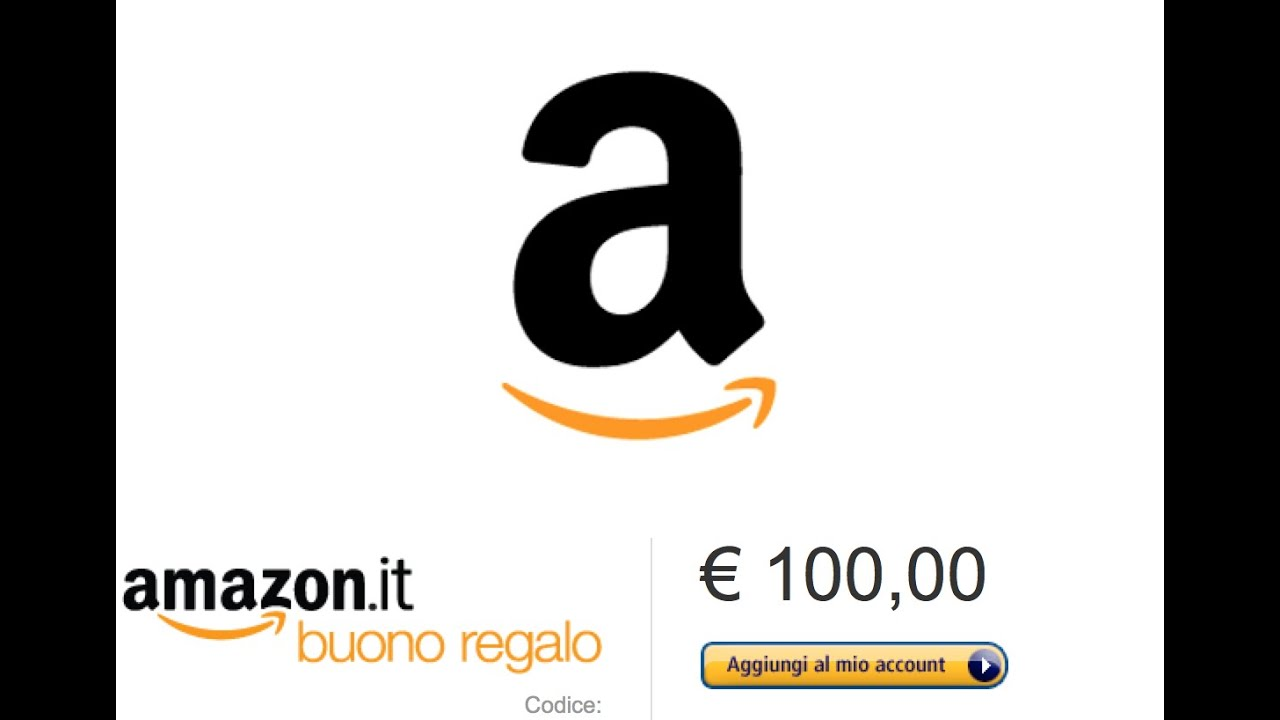 Carta del docente su Amazon: come utilizzare i 500 Euro ...