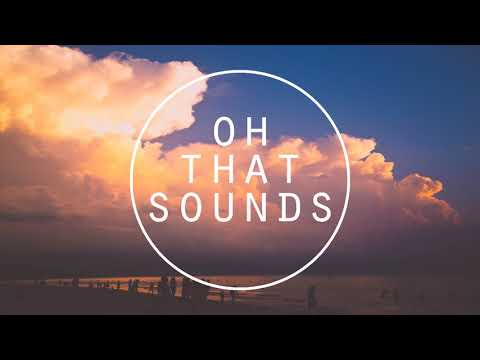 Sofi Tukker - Batshit (Official Audio)
