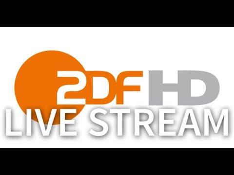 Zdf Live Stream Euro