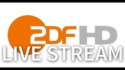 ZDF Live Stream