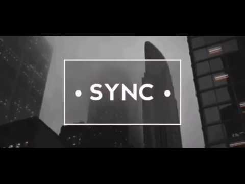 SYNC [trailer]