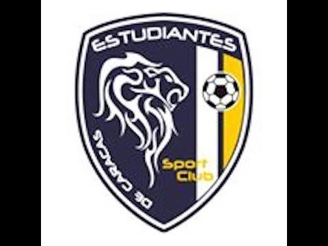 ESTUDIANTES DE CARACAS SPORT CLUB Vs DEPORTIVO PETARE Sub 12 Liga Asociación