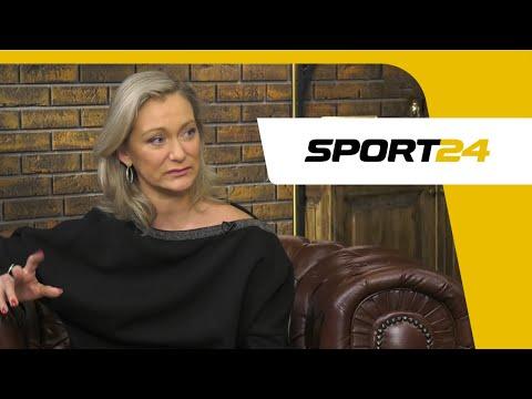 из Большого театра в «большой» спорт заросла джунглями» | Sport24