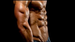 Creatine: Does it Actually Work?