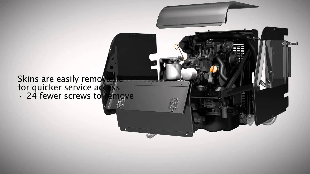 medium resolution of thermo king apu wiring diagram
