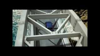 Maruti Suzuki Swift | TVC | We The Swift Video
