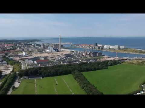 RIbersborg Malmö