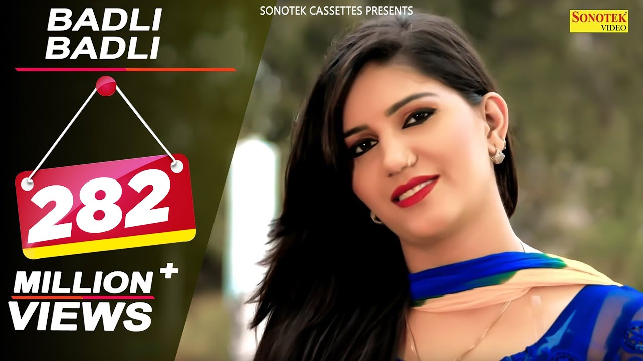 new haryanavi song 2019 download video hd