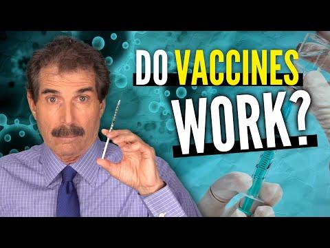 Vaccine Still Work?