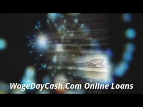#1 Payday & Installment Loans $100 - $5000 Instant Deposit & Approval - YouTube