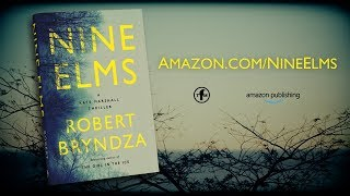 Nine Elms book trailer (U.S Edition)