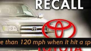 Toyota trucks suck