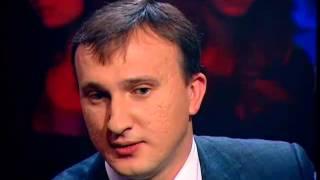 """""""Черное Зеркало"""" полный выпуск от 20.03.2015"""