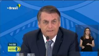 Vice-presidente visita a muralha da China e participa de reuniões para promover o mercado brasileiro