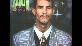 Raulin Rodriguez - Amor de Mi Vida
