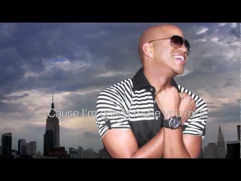 Клип Chris Willis - Too Much In Love