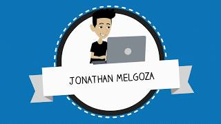 Intro canal Jonathan Melgoza