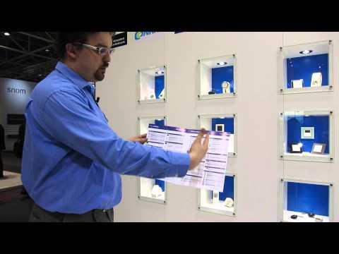 haussteuerung  tablet das smarte home danke home