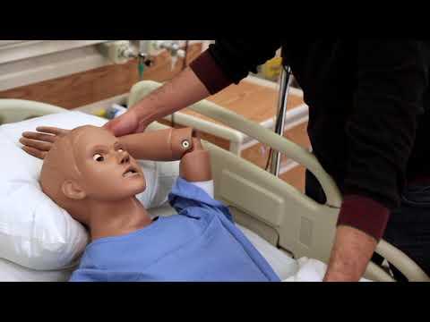 Digital Health Alumni Video