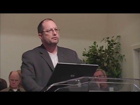 Ehrman-Licona Debate Prove Jesus Rose from Dead