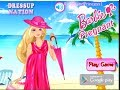 Pregnant Barbie Makeover Games Free Online