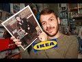 Download MONTO IL CD+DVD+RIVISTA FATTI SENTIRE ANCORA DI LAURA PAUSINI!!