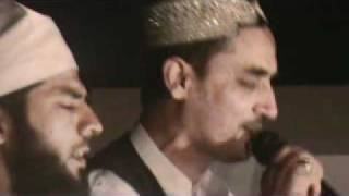 Download Rabbi Awal Naat Series 01 Part 7.flv MP3 song and Music Video