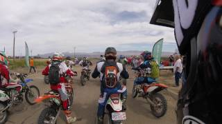 2017 copper classic test sections 1 and 2 amra event hosted by trs san manuel az