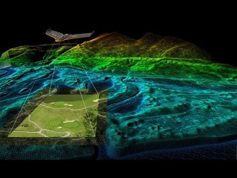Solution For Stop Deforestation and forest area monitoring Using Drone