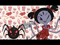 Spider Dance mp3
