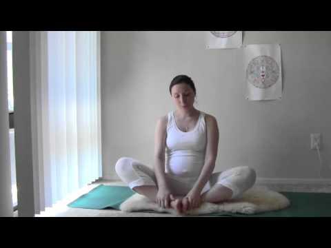 Ролики для взрослых с беременными онлайн фото 759-879