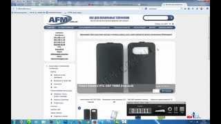 видео Запчасти для сотовых | запчасти для мобильных оптом —  от компании GreenSpark (GSM-Service)